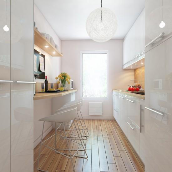 quitterie chailley architecte d 39 int rieur d coratrice 28. Black Bedroom Furniture Sets. Home Design Ideas