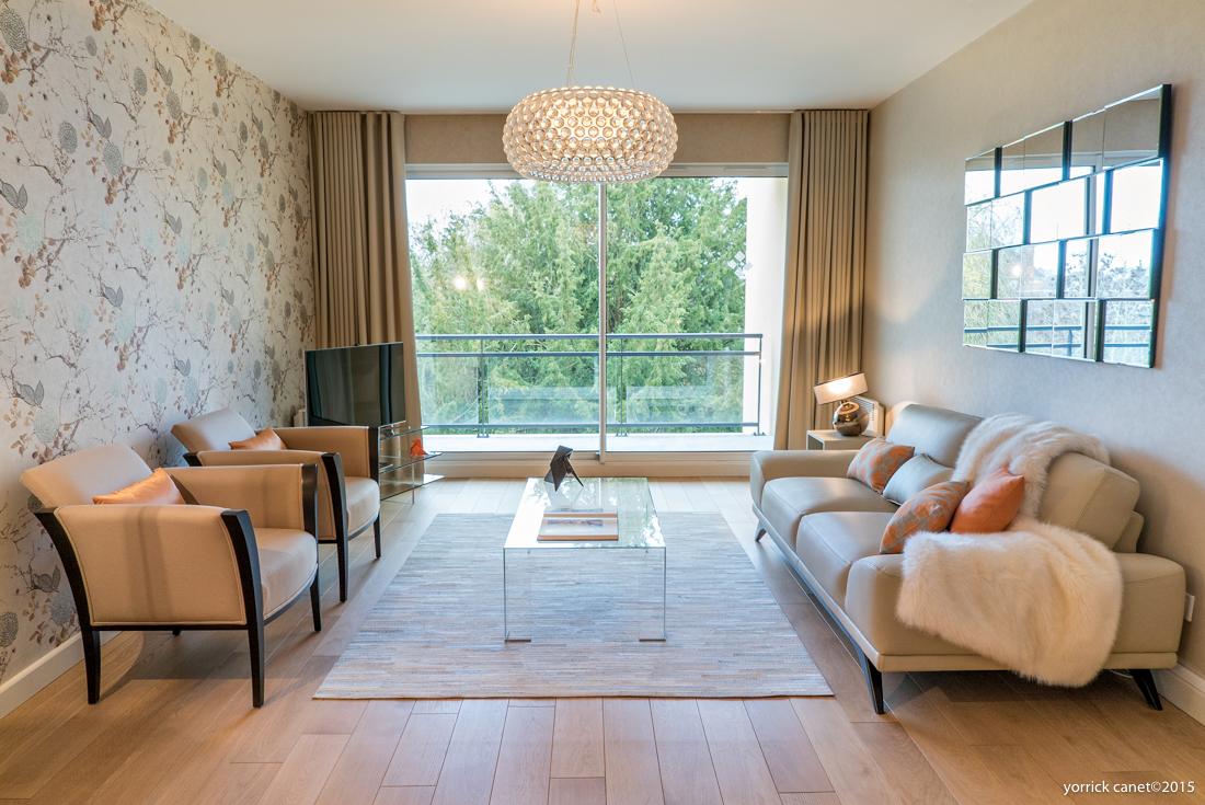agence d 39 architecte d 39 int rieur chartres 28. Black Bedroom Furniture Sets. Home Design Ideas
