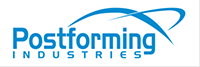 logo postf.v2