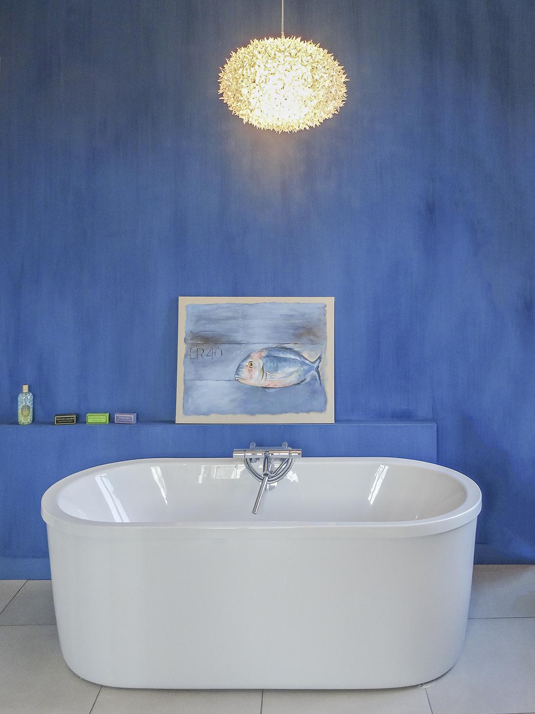 baignoire chartres