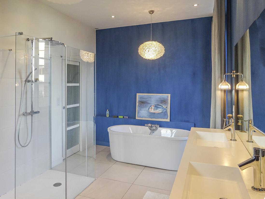 salle de bain chartres