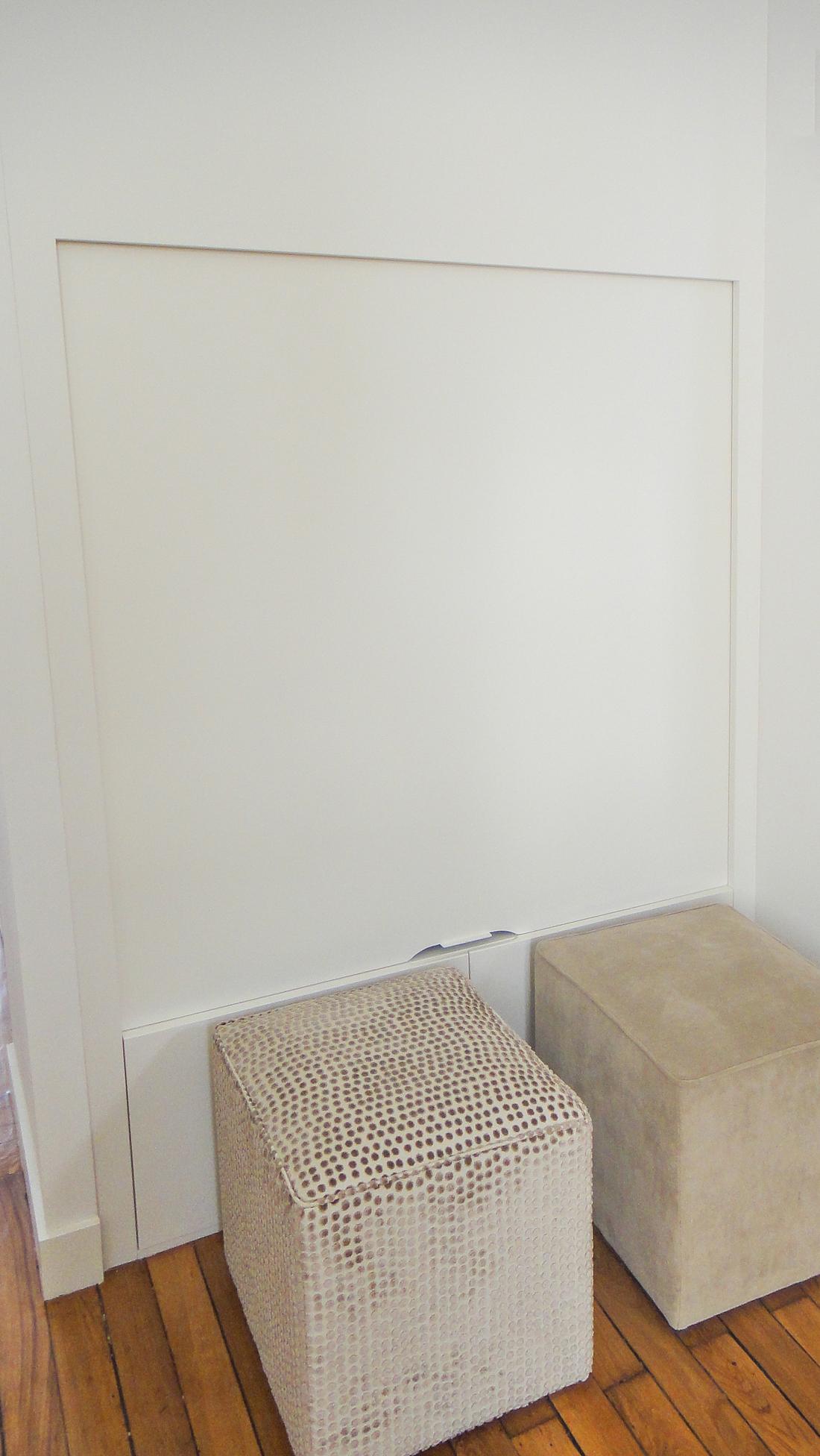 meuble sur mesure eure et loir