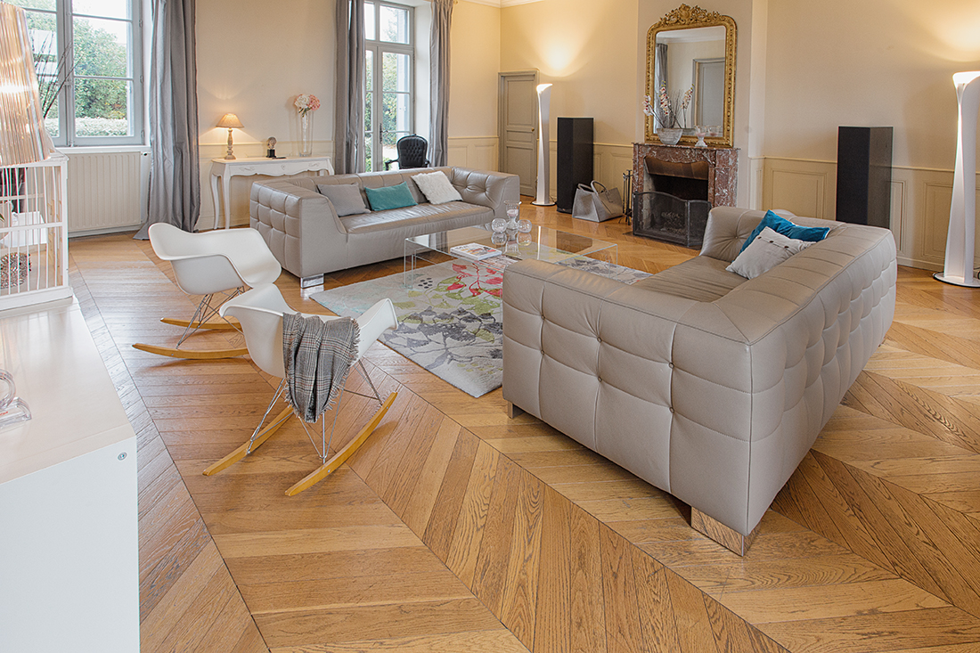 Salon-architecte-interieur-chartres