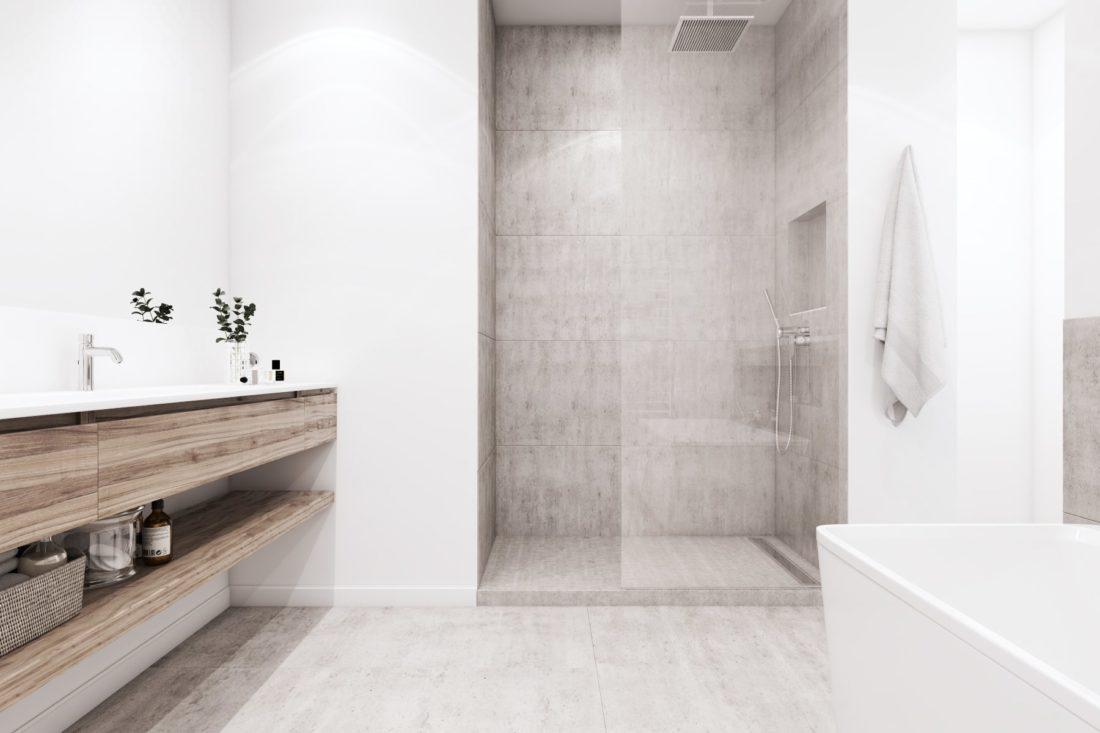 Suite junior_salle-de-bain