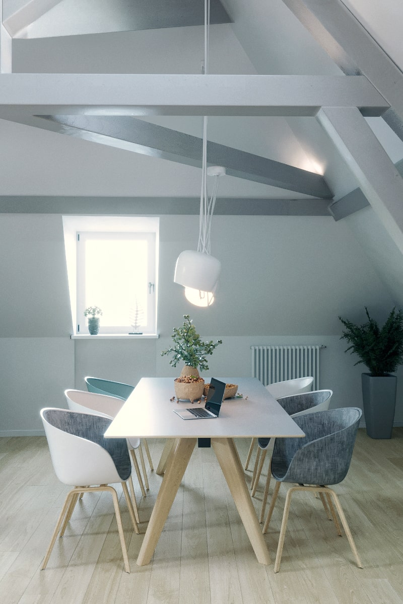 architecte interieur chartres