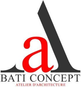 baticoncept
