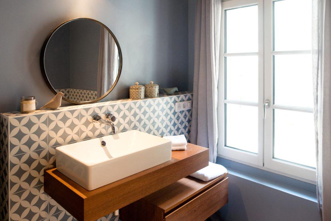 salle-de-bain-deco-chartres