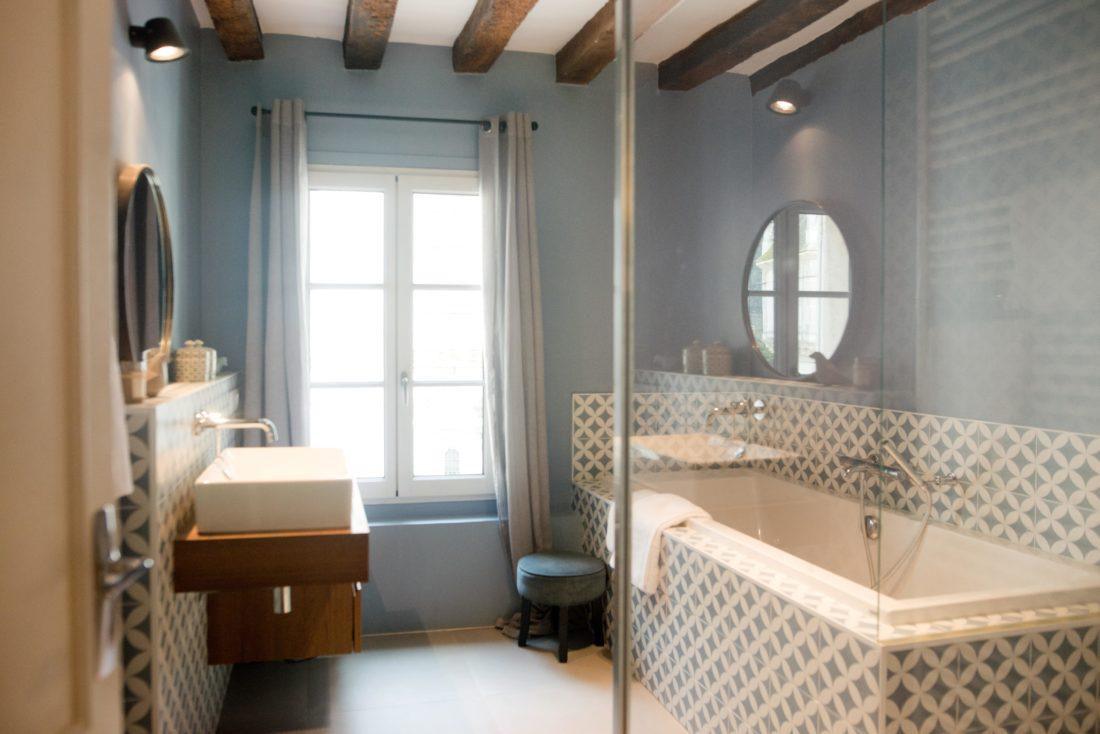 salle-de-bain chartres