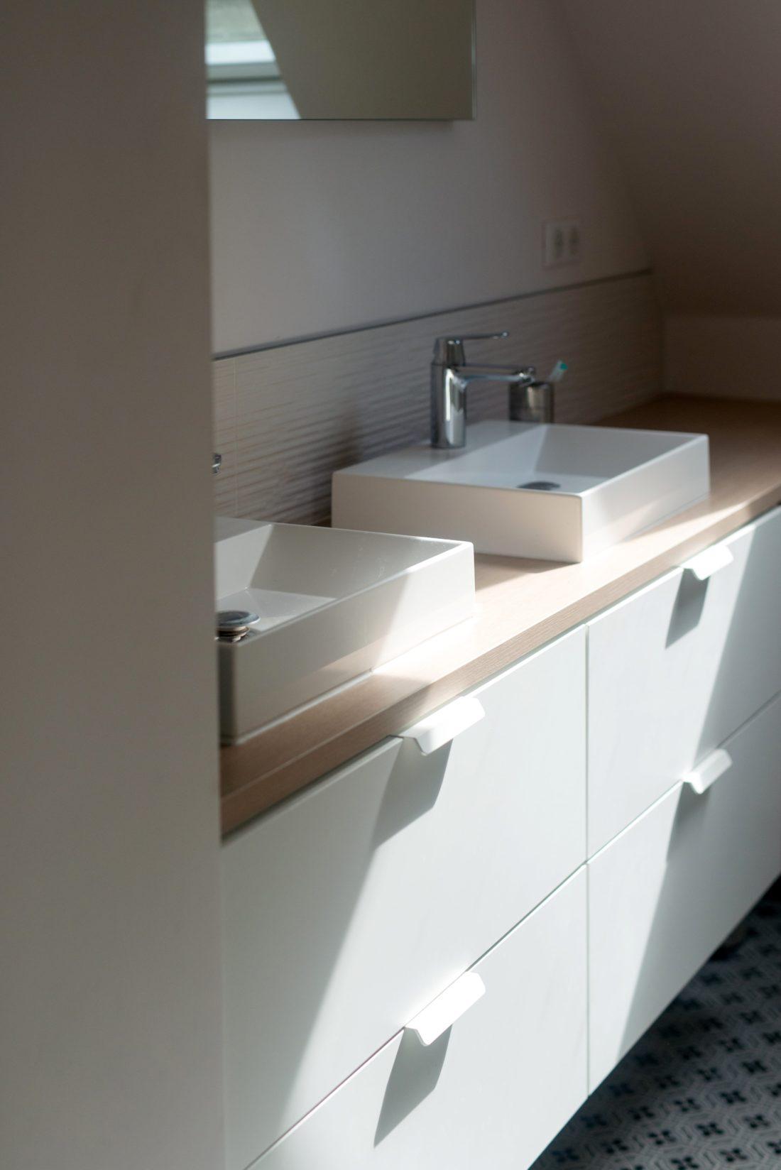 salle-de-bain-sous-comble